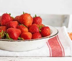 Is fruit na het avondeten gezond?