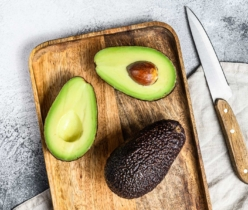 Hoe gezond is een avocado?