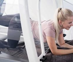 Zlim methode voor effectief afslanken en een gezonde leefstijl