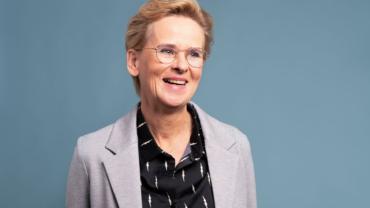 Ellen van Zlim Weert